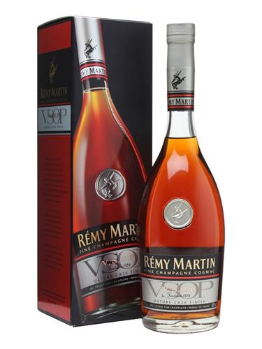 Remy Martin VSOP Mature Cask Finish Cognac