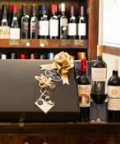 6 Bottle Gift Box