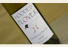 Hooded Plover Semillon/Chardonnay