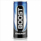 Boost 250ml Can
