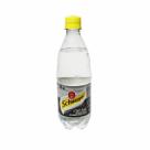 Schweppes Soda 1lt