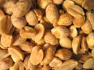 Savana Roasted Peanuts