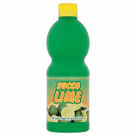 Pure Lime Juice 500ml