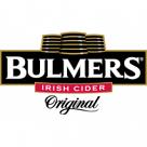 Bulmer's 1L