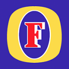 Fosters 500ml