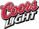 Coors Light 500ml