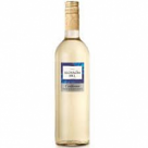 Blossom Hill White Soft and Fruity