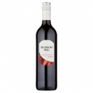 Blossom Hill Soft and Fruity Red