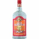 Don Cruzado Silver Tequila