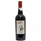 Barbeito Maderia 3 year old Sweet 75cl