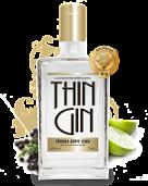 Thin Gin 70cl