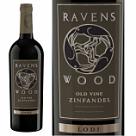 Ravens Wood Old Vine Zinfandel