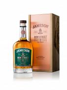 Jameson Cask 18YO Bow Street