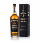 Jameson Select Reserve Small Batch Black Barrell