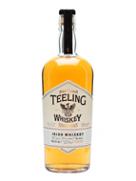 Teeling Irish Single Grain Whiskey