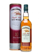 Tyrconnell 10 Year Old / Port Finish