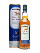 Tyrconnell 10 Year Old / Sherry Finish