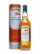 Tyrconnell 10 Year Old / Madeira Finish