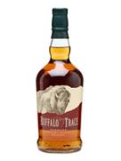 Buffalo Trace Bourbon