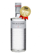 The Botanist Islay Dry Gin / (Bruichladdich)