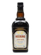 Cherry Heering Liqueur