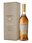 Glenmorangie Nectar D'Or  Sauternes Finish