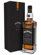 Jack Daniel's Sinatra 1lt