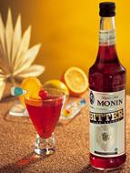 MONIN Bitter (700ml)