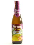 Floris Passionfruit