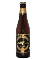 Gouden Carolus Tripel 330ml