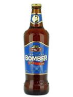 Thwaites Bomber