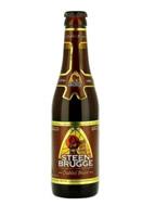 Steen Brugge Dubble 750ml