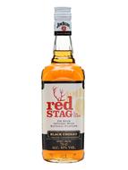 Jim Beam Red Stag / Black Cherry