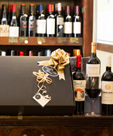 6 Bottle Gift Box