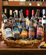 Irish Premium Craft Beer Hamper