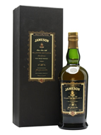 Jameson 15 Year Old Limited Edition