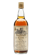 Knappogue Castle 1950 / 33 Year Old /