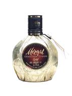 Mozart Original (Gold) Liqueur