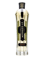 St Germain Elderflower Liqueur