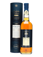 Oban 1997 / Distillers Edition