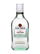 Bacardi Superior Rum 200ml