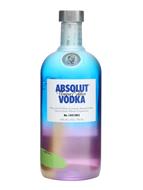 Absolut Vodka / Unique Edition