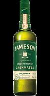 Jameson Caskmates IPA20cl