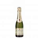 Gobillard Champagne 375ml