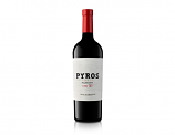 Pyros Barrel Selected 160 Malbec