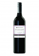 Mc Guigan Founders Series Cabernet Sauvignon