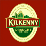 Kilkenny Draught 500ml
