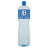Ballygowan 2 Litre Still Water