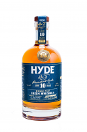 Hyde Presidents Cask 10yo
