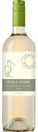 Puna Snipe Family Reserve Sauvignon Blanc